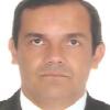 HECTOR JULIO CORTAZAR LEMOS