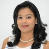 Diana Marcela Gonzalez Yate