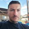 EDWIN ORLANDO LOPEZ DELGADO