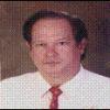 OSCAR JAVIER ALFORD MUÑOZ