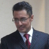JUAN PABLO MARIÑO JIMENEZ