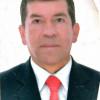 LUIS CARLOS RODRIGUEZ NEIZA