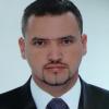 ALEXANDER VELASQUEZ VACCA